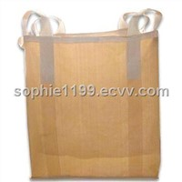 Container bag/Ton bag