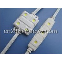 DC12V High Power 3 Channel Letter LED Module