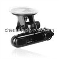 DOD GS600 1080P Car DVR