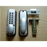 DOOR LOCK  , electric  door  lock,