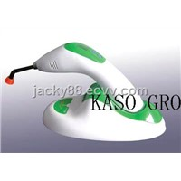 Dental LED Curing Light KS400-4