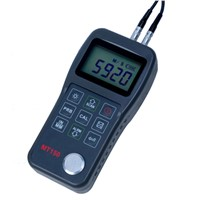 Ultrasonic Thickness Gauge(MT150)