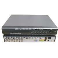Digital Video Recorder / Digital Recorder -  DVR (JY9626V)