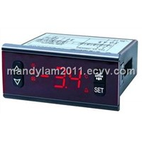 Digital temperature controller (Refrigeration)-ED106
