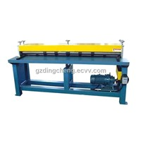 Dingcheng Beading machine