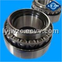 Double-Row Roller &Ball Combination Slewing Bearing