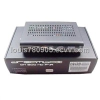 Dreambox DM800 HD Satellite Set-top Boxes, support Bootloader 76, Tuner version (L3), Gemini v5.1