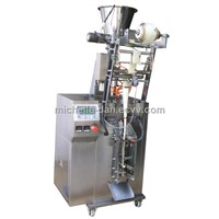 Dxd-80y Automatic Liquid & Paste Packing Machine