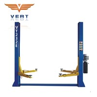 Car lift/Two Post Lift VT-232E