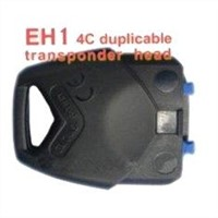 EH1 4C duplicable chip