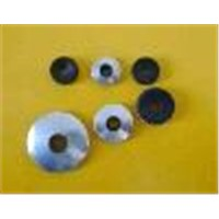 EPDM bonded washer
