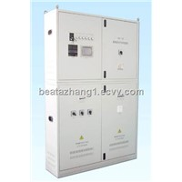 Electric Control Cabinets