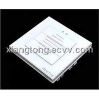Electronic Switch, light touch switch, XT86-1M