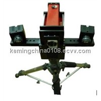 Fanch 3D Scanner with Good Quality
