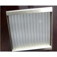 Far Infrared Ceramic Heating Board
