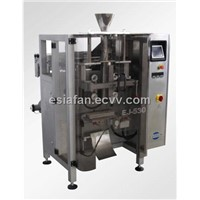 Fine Design 500g Candy Packaging Machine