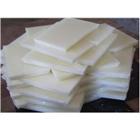 Fully-refined Paraffin Wax 58/60