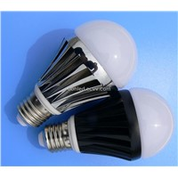 GHE27 LED Bulbs BL-GHE27-1W5R