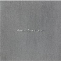 Glazed porcelain tile ZSN6003W