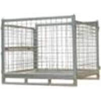 Goods Cage PCM-01