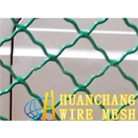 Guarding Wire Mesh
