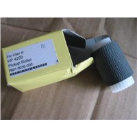 HP 4200 pick up roller