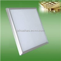 H-H-X-LPL-001 30w,led 600x600 ceiling panel light