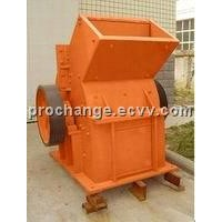 Henan Bochuang excellent quality Hammer Crusher