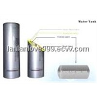 Heat Pump Water Tank System