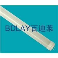 High Energy Saving Fluorescent 24W T10 LED Tube