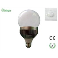 High Power 10W LED Bulb Lamp QH-E27B-E1W10