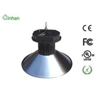High Quality 50W LED High Bay Light Fixtures QH-IL-50W1B