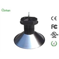 High Quality 80W LED High Bay Light Fixtures QH-IL-80W1B