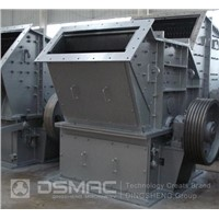 High quality cement clinker hammer mill