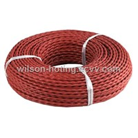 High temperature Teflon cable