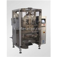 Hot!!! 2kg Maize Flour Packaging Machine