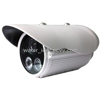 Hot selling IR70M waterproof CCTV camera (IC-AC72)