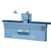 End Knife Grinding Machine / Grinder Machine