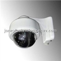 IP Speed Dome Camera,Network Camera, IP PTZ Camera