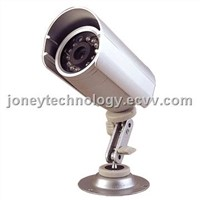 Simple Low Cost CCTV Security System-CCTV Camera System (JYR-3024)