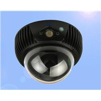 Infrared Array Dome Camera 30-50 Meters IR Distance CCTV Security CCD Dome