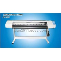 Inkjet Printer FT-1560