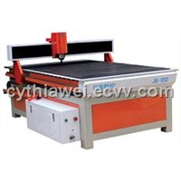 LC 1313 Imported Bearing Wood Working Machine