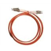 fiber optical patchcord