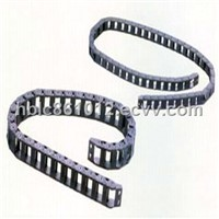 LD10 series cable drag chain
