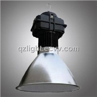 LED 460 High Bay Light