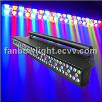 LED Bar washer light (3Wx90pcs)