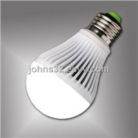 LED Bulb with CE, RoHS