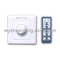 LED Dimming Series