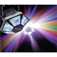 LED Fairy Light /LED disco lighting/ led stage light (MagicLite) M-A035